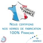 fab_france