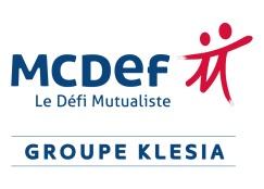 logo MCDef_groupe K_RVB300