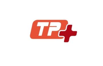 logo-tpplus