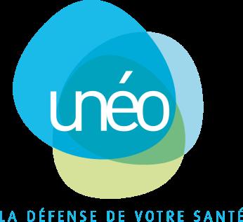 Logo-UNEO.svg