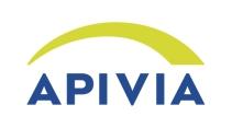 logo_APIVIA_courtage