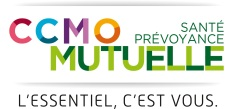 Logo_CCMO_2016