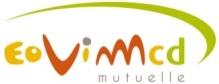 Logo_Eovi_Mcd