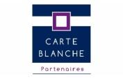 logoCarteBlanche