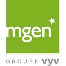 mgen_groupevyv-bis