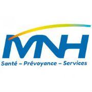 mutuelle-nationale-des-hospitaliers-et-des-professionnels-de-la-santé-et-du-social-squarelogo-1408467899550