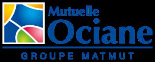 OcianeGroupeMatmut-375x152