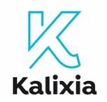logo-kalixia